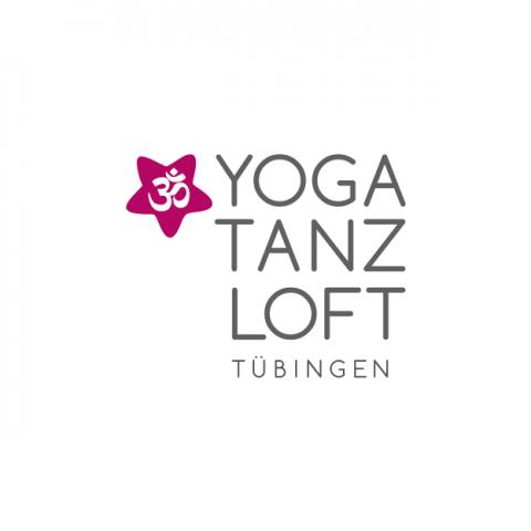 yoga tanz Loft